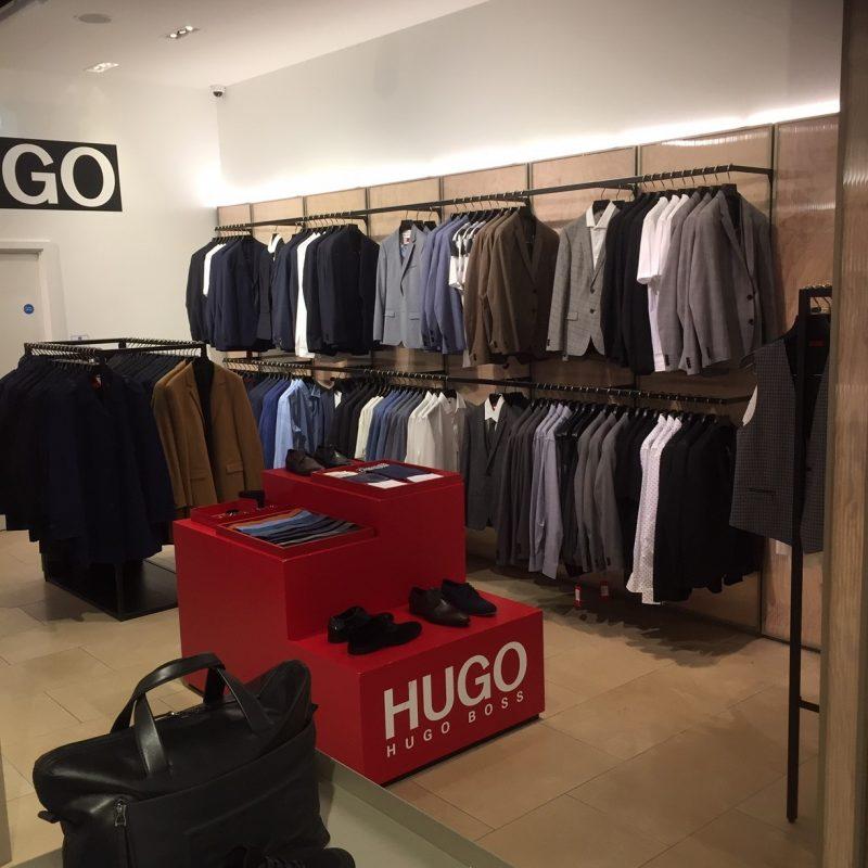 hugo-bicester-village-01