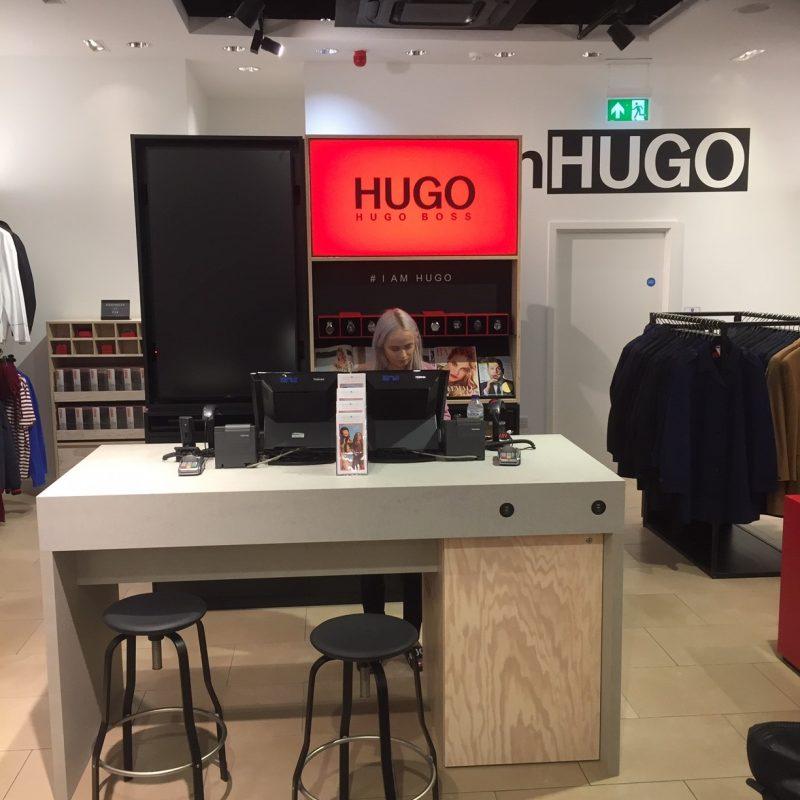 hugo-bicester-village-02