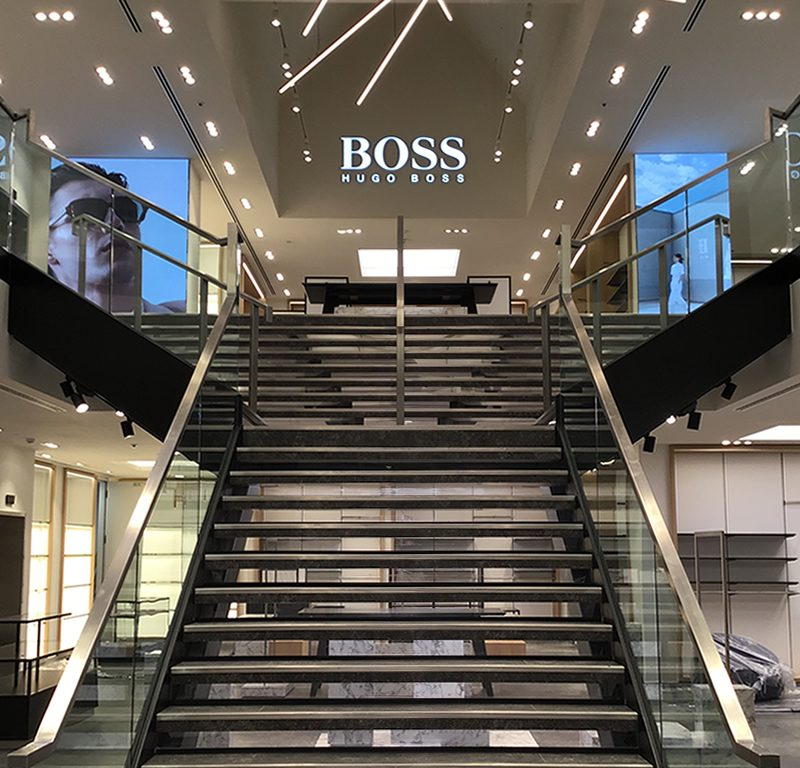 hugo-boss-bicester-village-01
