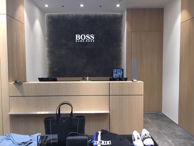 hugo-boss-manchester-12