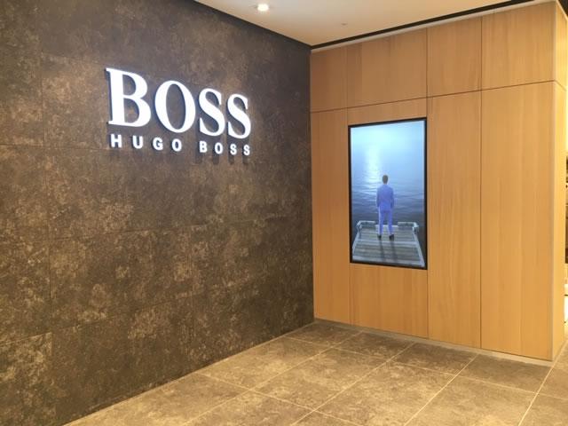 hugo-boss-manchester-13