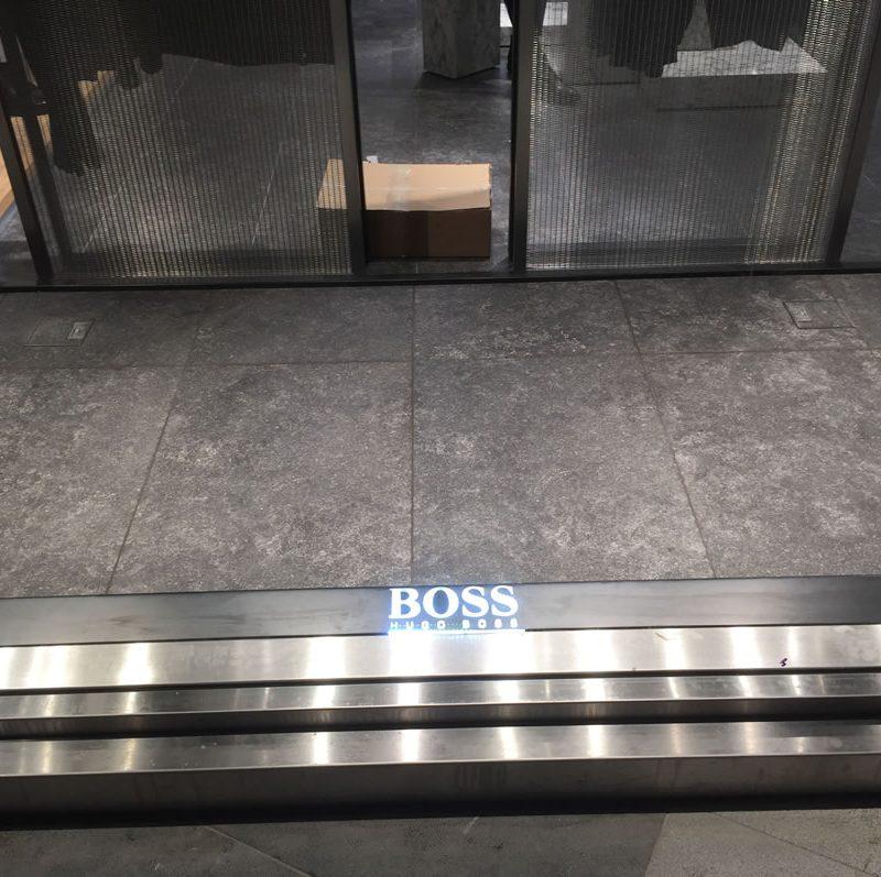 hugo-boss-watford-05