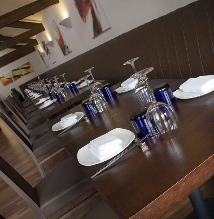 katana-restaurant-04