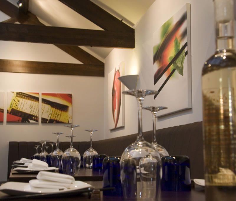katana-restaurant-05