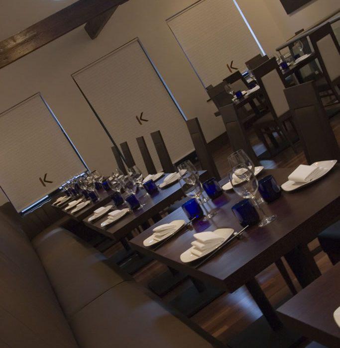 katana-restaurant-06