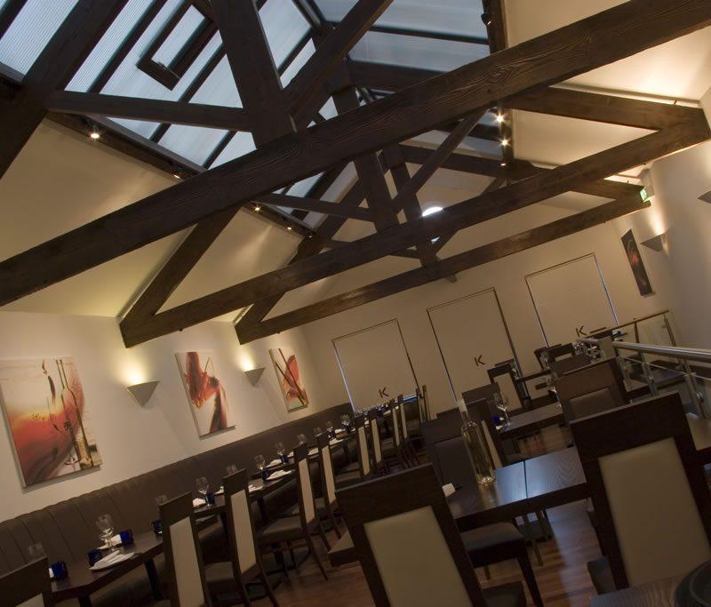 katana-restaurant-08