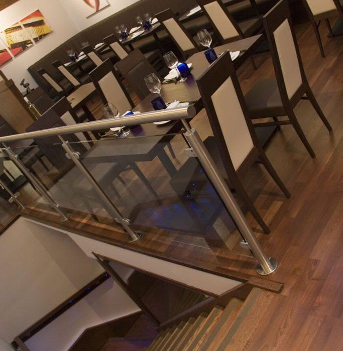 katana-restaurant-09
