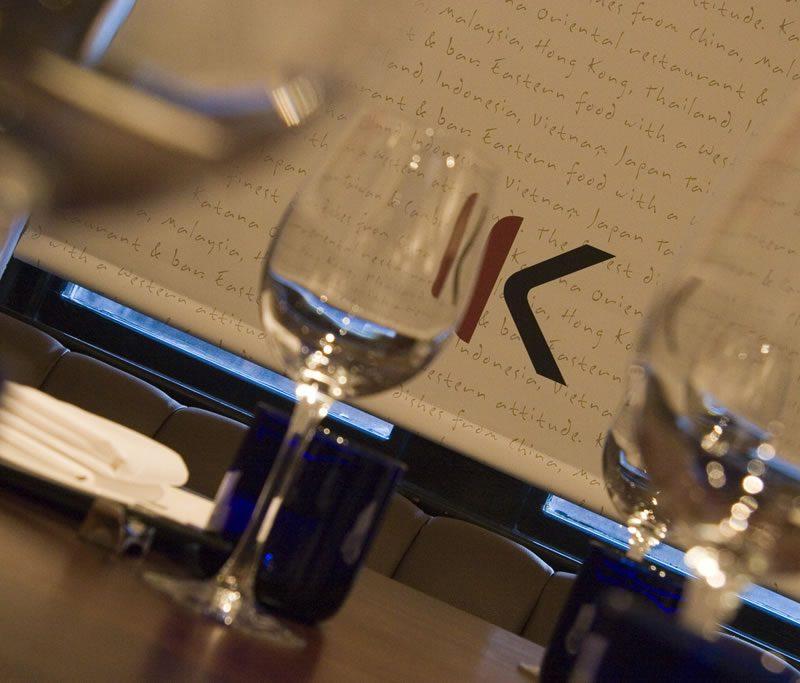 katana-restaurant-10