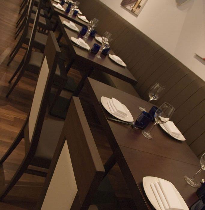 katana-restaurant-11