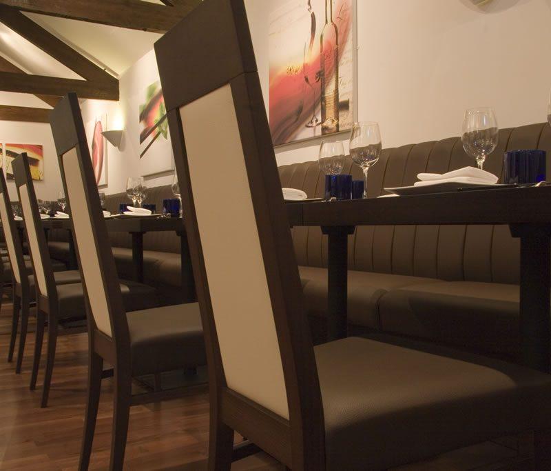 katana-restaurant-12