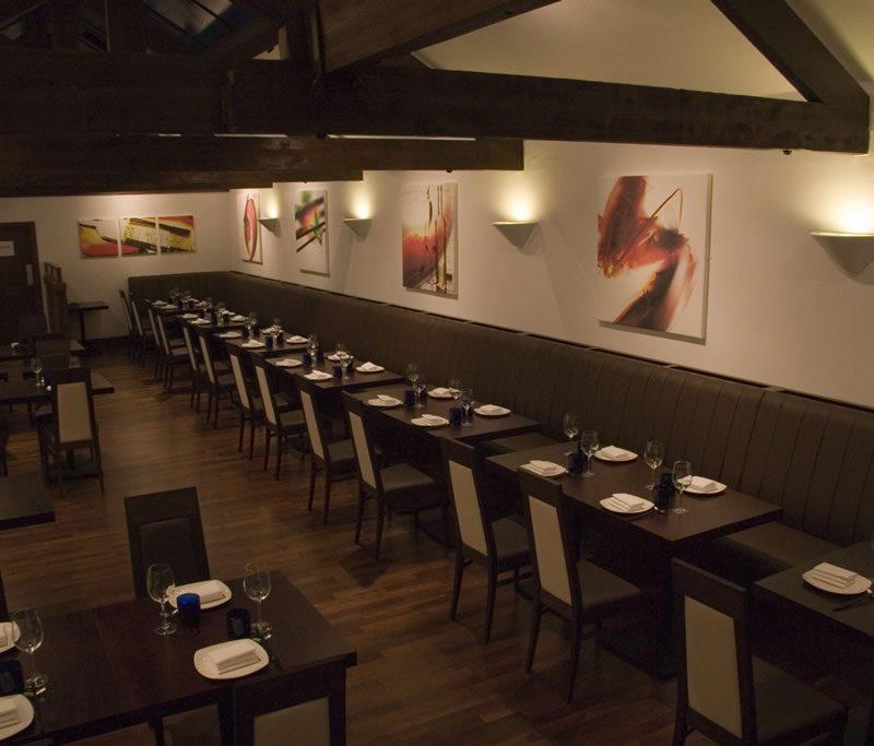 katana-restaurant-13