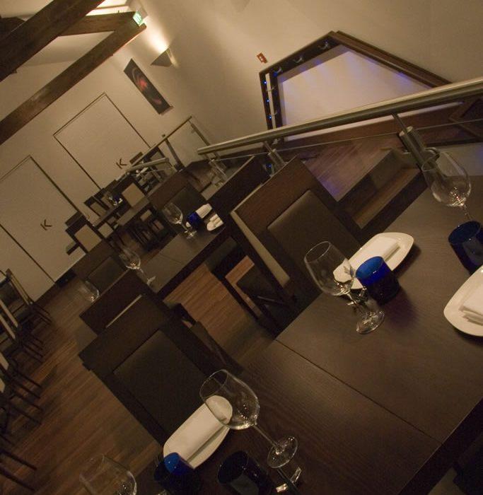 katana-restaurant-14