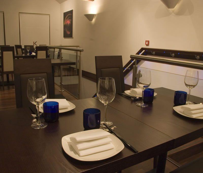 katana-restaurant-15