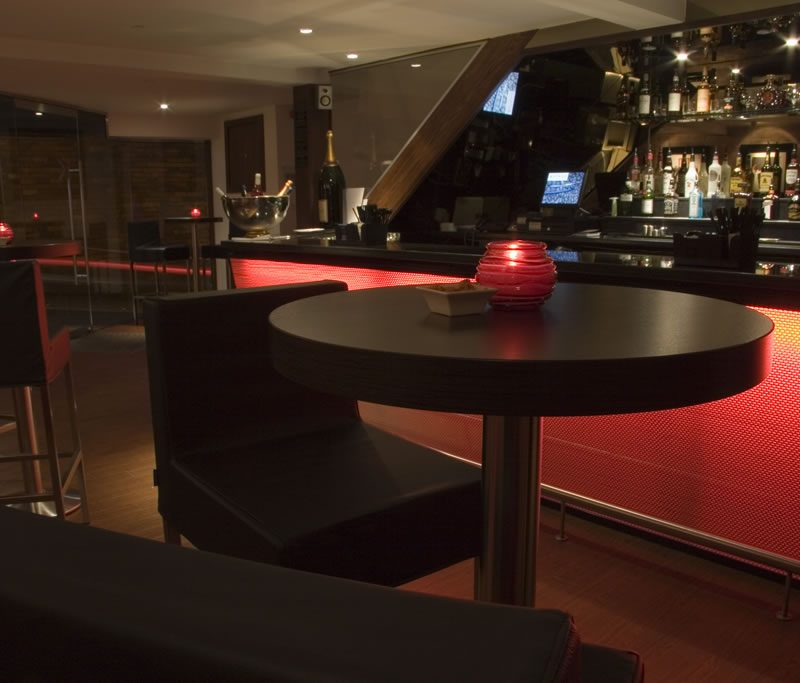 katana-restaurant-17