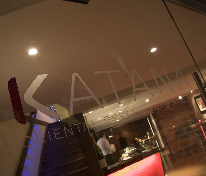 katana-restaurant-20